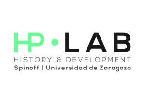 HPLab Laboratorio de Desarrollo Historia y Patrimonio