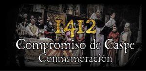 Logo Compromiso 2019